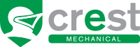 Crest Mechanical